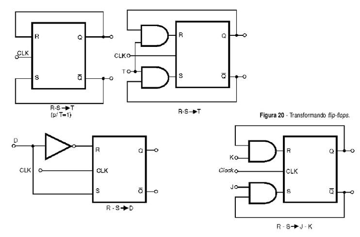 search results for  u201csistema binario u201d  u2013 carinteriordesign